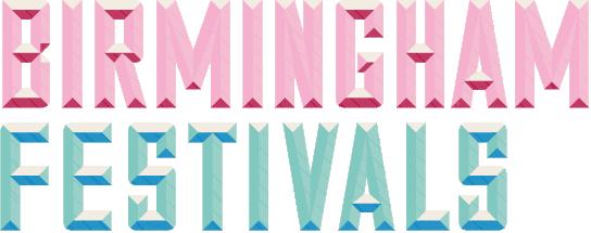 Birmingham Festivals
